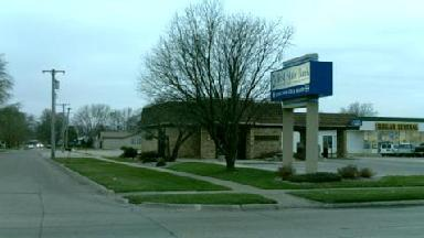 First State Bank & Trust Co