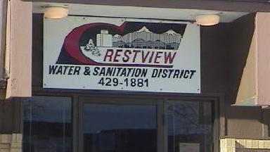 Crestview Water & Sanitation - Homestead Business Directory