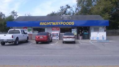 Rightway Foods - Homestead Business Directory