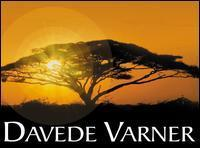 Davede Varner - Clinical Massage Therapy