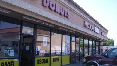 D K Donuts - Homestead Business Directory