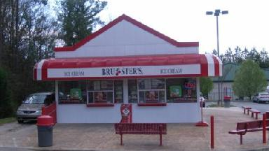 Bruster's Real Ice Cream - Homestead Business Directory