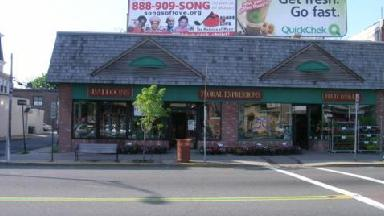 San Remo Pizza - Homestead Business Directory