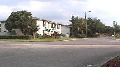 Altamonte Villa Apartments - Homestead Business Directory