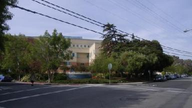 San Mateo County Psychological
