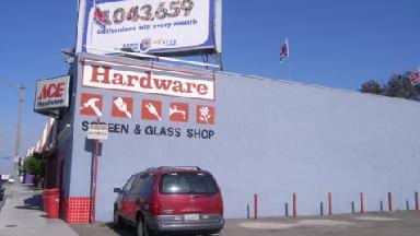 Anaheim Ace Hardware - Homestead Business Directory
