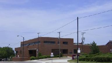 Haven Of Rest Ministries - Akron, OH