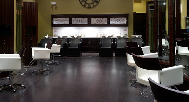 Varji varji salon spa in charlotte nc 28211 citysearch for 8 the salon charlotte nc
