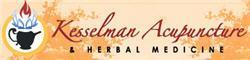 Kesselman Acupuncture & Herbal - Homestead Business Directory
