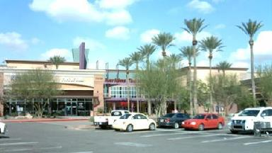 Harkins Gateway Pavilions 18 - Homestead Business Directory