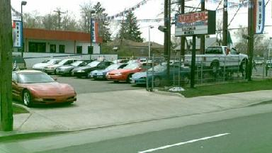 American Auto Sales & Leasing - Homestead Business Directory