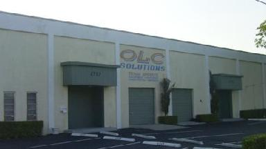 Olc Solutions - Homestead Business Directory