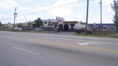 Russo Tires - Homestead Business Directory