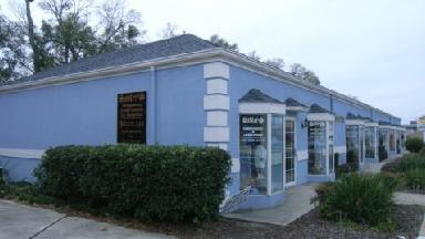 Blue Jay Alterations Inc - Homestead Business Directory