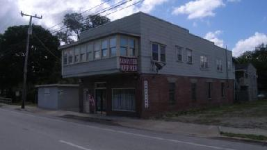 Computer Center Of Sanford - Homestead Business Directory