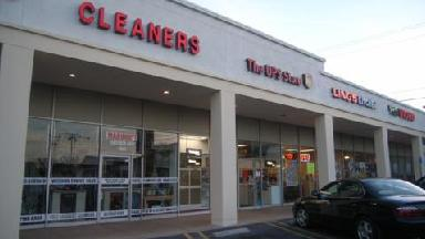 Deli Cleaners - Homestead Business Directory