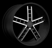 Rush Exotic Wheels - Homestead Business Directory