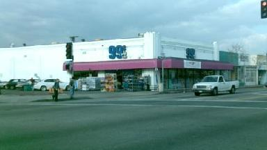 99 Cents Only Stores - Homestead Business Directory