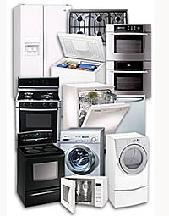 Prime Time Appliance Repair - Los Angeles, CA