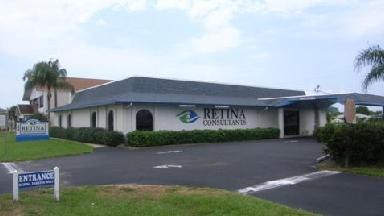 Retina Consultants Of Sw Fl - Homestead Business Directory