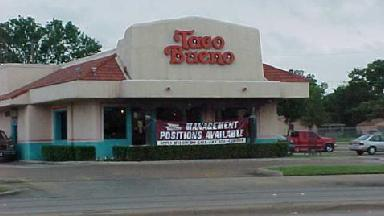 Taco Bueno - Homestead Business Directory