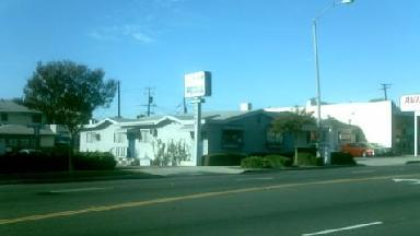 Southern California Home Loans - Homestead Business Directory