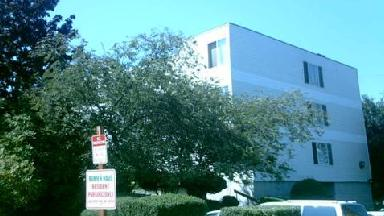 Burien Haus Apartments - Homestead Business Directory