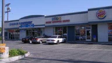 Super Laundry - Homestead Business Directory