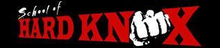 School of Hard Knox - Kickboxing, Muay Thai, and Jiu Jitsu - Kennesaw, GA