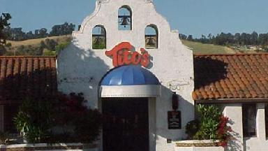 Tito's Mexican Restaurant - Homestead Business Directory