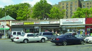 Hill Laundromat - Homestead Business Directory