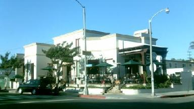Urth Caffe - Homestead Business Directory