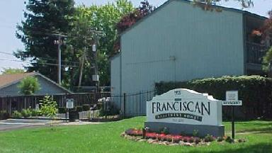 Franciscan Apartments - Homestead Business Directory