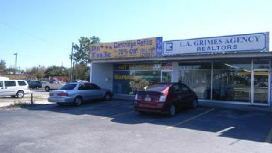 Dr Ink - Homestead Business Directory
