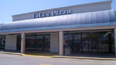 Cici's Pizza - Homestead Business Directory