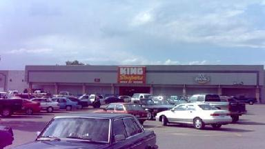 King Soopers Pharmacy - Homestead Business Directory