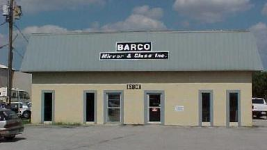 Barco Mirror & Glass Inc - Homestead Business Directory