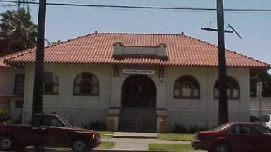 Islamic Library & Resource Ctr - Homestead Business Directory