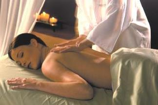 Thai Sabai Traditional Thai Massage