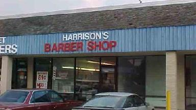 Barber Shop Columbus Ga : Barbers Houston, TX - Business Listings Directory powered by Homestead ...