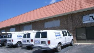 Anthony's Plumbing - Homestead Business Directory