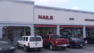 Tri-city Nails - Homestead Business Directory