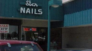 Star Nails - Homestead Business Directory