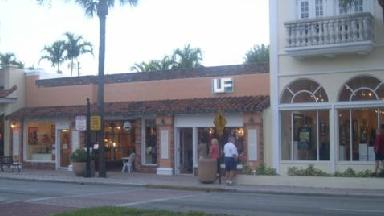 Lf Stores - Homestead Business Directory