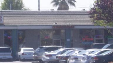 Story Road Plaza Barber Shop - Homestead Business Directory