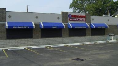 Town Foods Supermarket - Homestead Business Directory