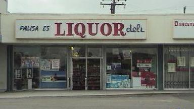 Palisades Liquor - Homestead Business Directory