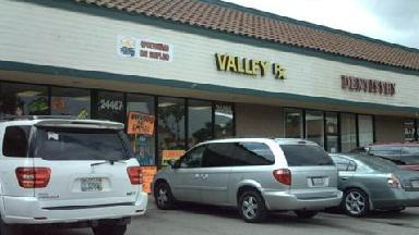 Valley Pharmacy Inc - Homestead Business Directory
