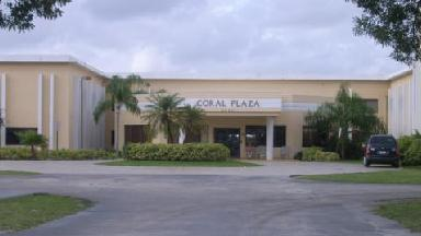 Coral Plaza Retirement - Homestead Business Directory