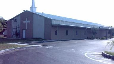 Travis Christian Assembly - Homestead Business Directory